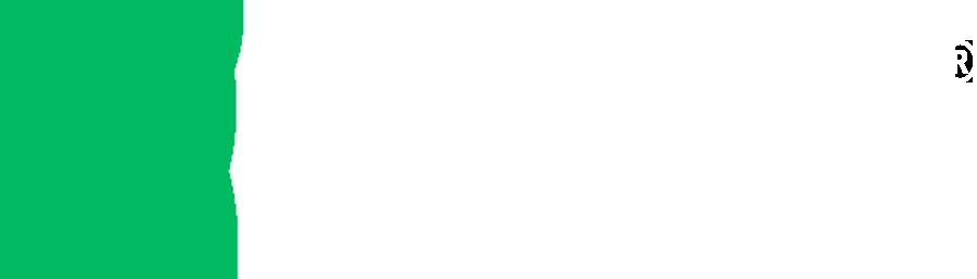 MapVine